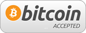 Diamond Reels Online Casnio Accepts BitCoin