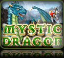 Mytic Dragon