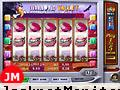 Diamond Valley slot machine