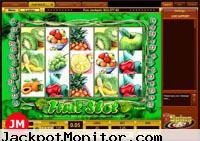Fruit Slot Video slot machine